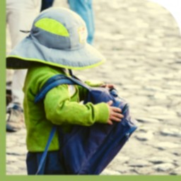 botellas de agua para niños (2).png